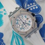 Replique Montre Audemars Piguet Royal Oak Offshore Rodeo Drive Pas Cher