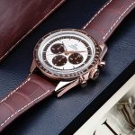Replique Montre Omega Speedmaster First Omega In Space Pas Cher