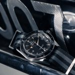 Replique Montre Omega Seamaster 300 Spectre James Bond Pas Cher