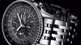 Replique Montre Breitling Navitimer 1884