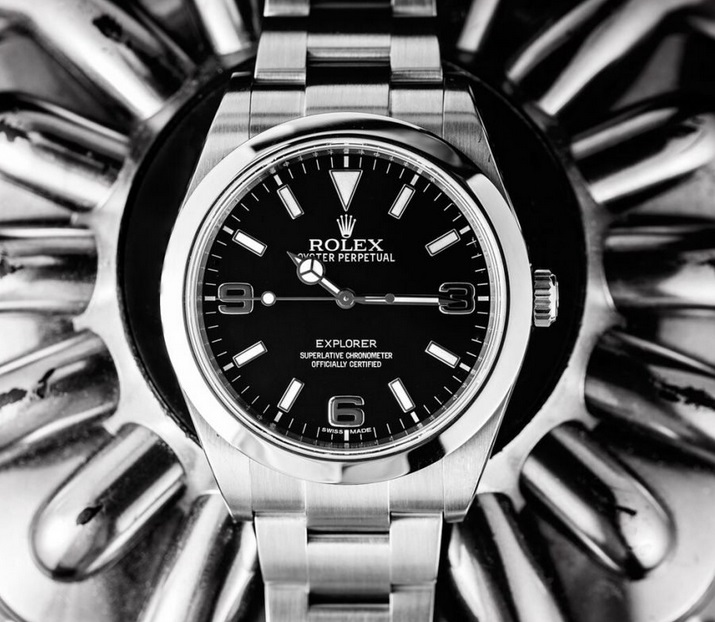 Replique Montre 2016 Rolex Datejust 41