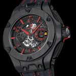 Replique Montre Hublot Big Bang Ferrari Unico