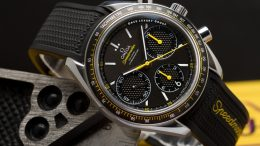 Replique Montre Omega Speedmaster Racing