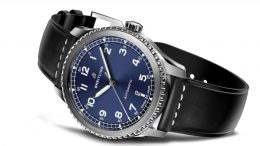Replique Montre Breitling Navitimer 8 Automatique 41