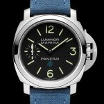 Replique Montre Panerai Panerai Luminor Logo