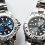 Replique Montre Rolex Yacht-Master 40