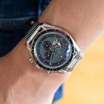 Replique Montre Omega Speedmaster Apollo 11 50e Anniversaire